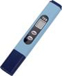 new style TDS meter