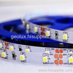 2.2W/M 3528 SMD LED Strip