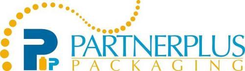 China Partnerplus Packaging International Co.,ltd