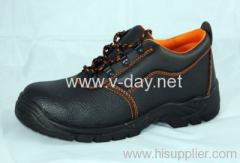Ireland mens safety boots