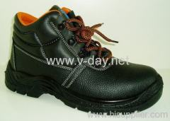 oil resistant safety shoes