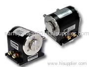 50W Diode Pumped YAG Modules, DPSS, YAG, Laser Head