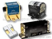 Northrop Grumman/ Rofin Sinar/ Lee Laser/ FOBA, Laser Modules Refurbishment