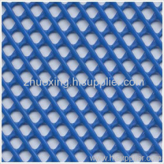 plasctic wire mesh