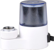 tap use water filter
