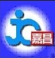 Shanghai Jiachang Electric Insulation Industrial Co., Ltd.