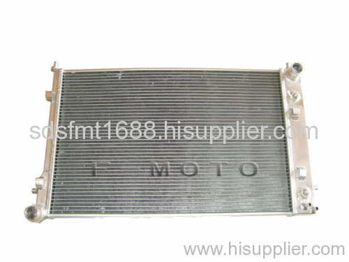 Performance radiators for tuning car ,performance radiator for nissan .subrau.honda ,toyota .bmw