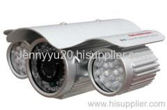 Intelligent Optical Night Vision Color Waterproof Camera