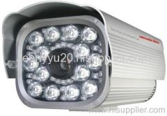 Color Intelligent multi-stage variable light and zoom synchronous all-in-one camera