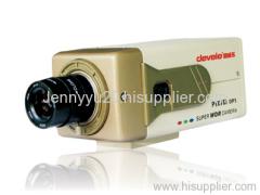Wide Dynamic Range Camera