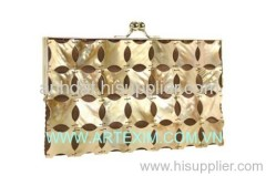 Mother of Pearl Wallet purse clutch, Mop wallet purse, Shell wallet purse, abalone wallet purse clutch