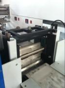 Foshan Shunde Dustrial Machinery CO., LTD.