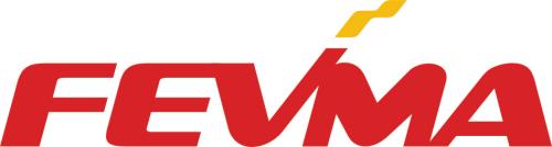 FEVMA Industrial Co., Ltd.