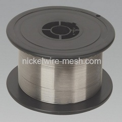 Electro thermal Furnace Wires