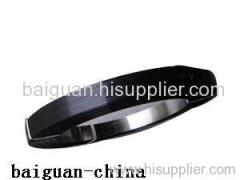 Silicon Steel Strip