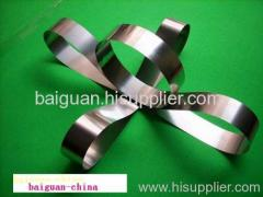 304 316L stainless steel strip