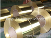 Q345 Small-diameter thick-walled copper tube