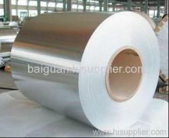 210 stainles steel coil