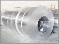 Q195 Q235B SPHC SS400 Prime Hot rolled Steel Coil
