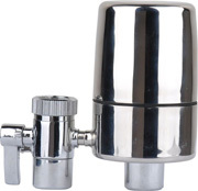 new style tap water filter