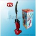 As seen on TV Steam Mop Ultra
