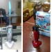 3 in 1 Steam Mop Ultra