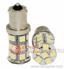 T20 1156 24SMD Turn Indicator Light
