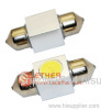 31mm 1W High Power interior Festoon Light