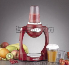 Pro V Juicer tv products