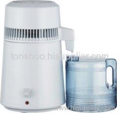 water distiller equipment