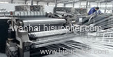 stainless steel316 bolting cloth