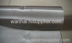 industrial uses stainless steel bolting cloth
