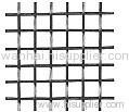 4 1/2 square wire mesh