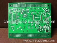 Aliexpress computer memory board pcb board