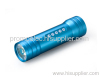 LED torch speakers, bicycle speaker, sports speaker, multi-function speaker