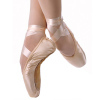 Dance shoes/ballet shoes/dancing shoes/pointe shoes