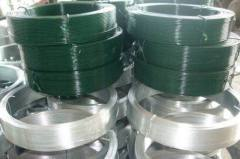 Anping County Puersen Hardware Wire Mesh Products Co.,Ltd.