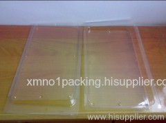 hardware plastic packaging