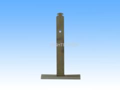 springs for roller shutter door and window