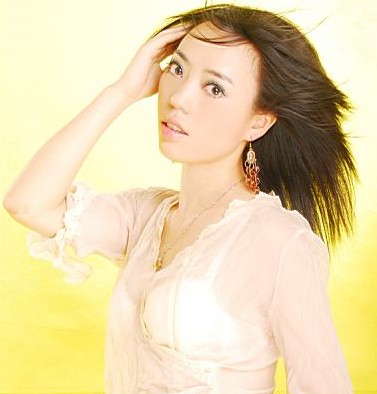 Ms. Ivy Chen