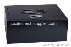 Electronic Top Open Hotel Safe Box