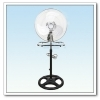 electric stand powerful Industrial fan