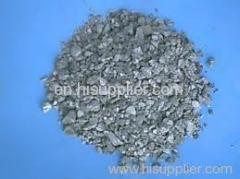 ferro silicon 72