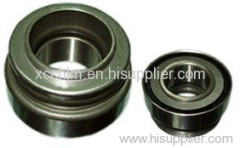F-120838.9 F-1101561 F110731 F89628 VKJP84887 46307336 Clutch Release Bearing