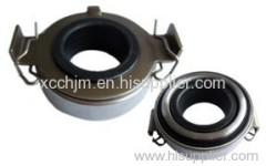 Clutch Bearing VKC3556 50TKB3301BR GC71040