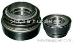 Clutch Release Bearing F-110731 VKJP84888 46307337