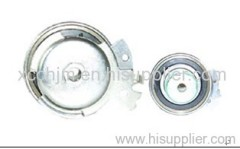 Automobile Tensioner Bearing