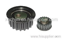 Automobile Tensioner Bearing 531005610