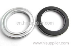 Shock Absorber Bearing vkd35016