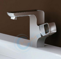 Single lever Basin Faucets